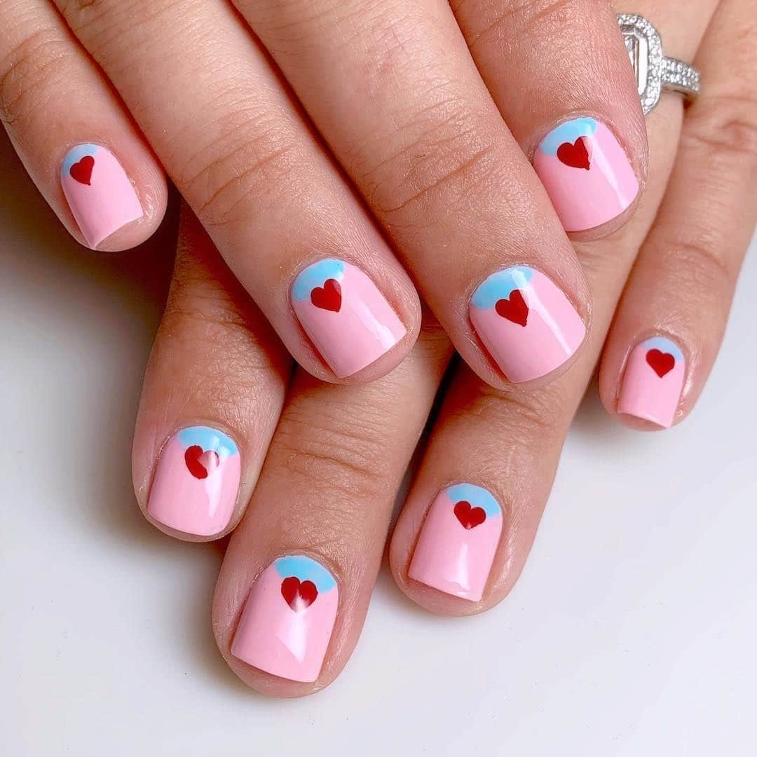 13-pretty-valentines-day-nail-art-designs-11