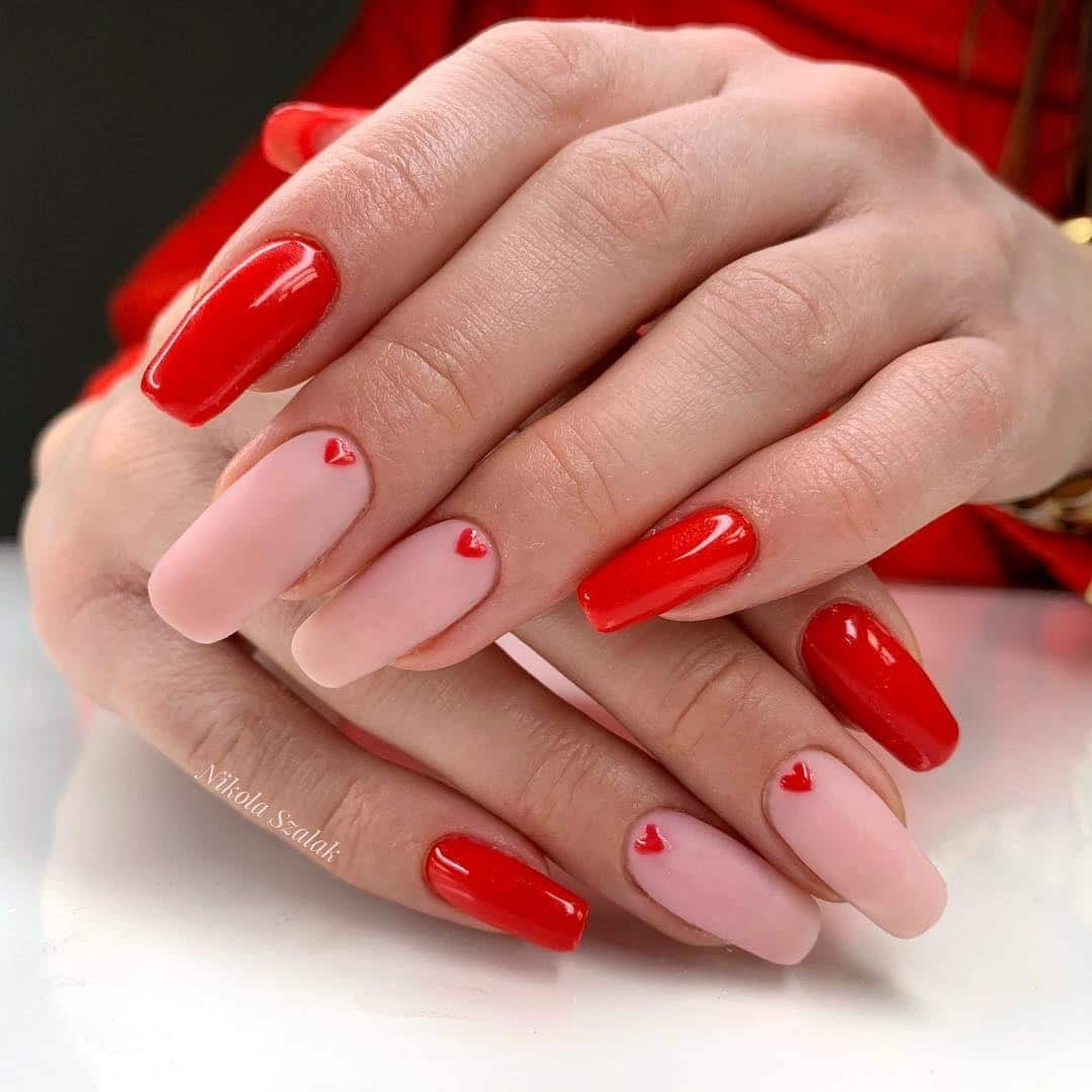 13-pretty-valentines-day-nail-art-designs-2