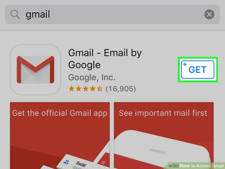 how-to-access-gmail-10