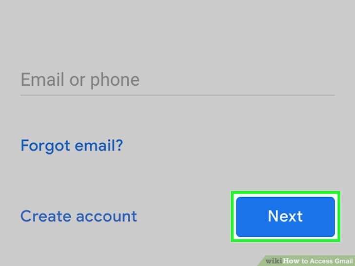 how-to-access-gmail-14