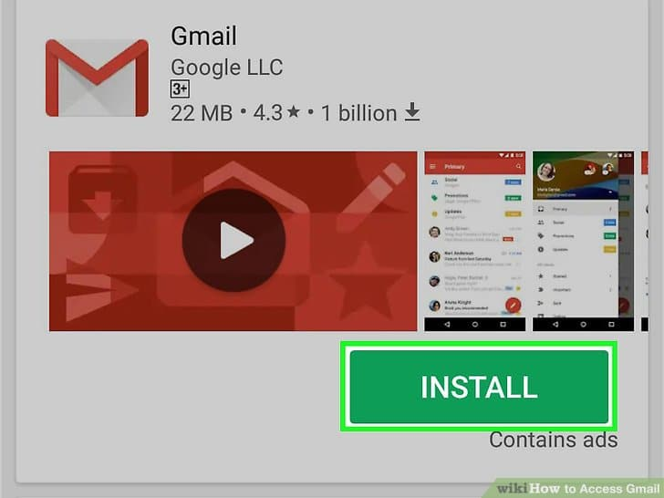 how-to-access-gmail-16
