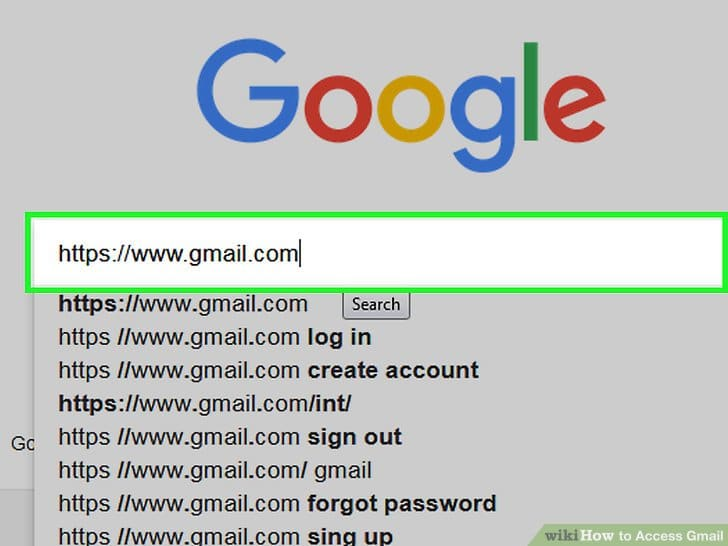 how-to-access-gmail-2