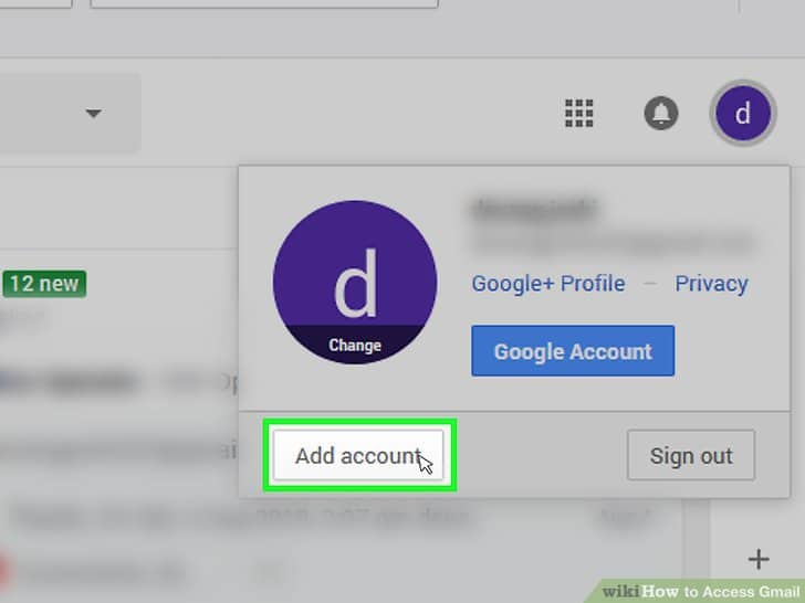 how-to-access-gmail-23