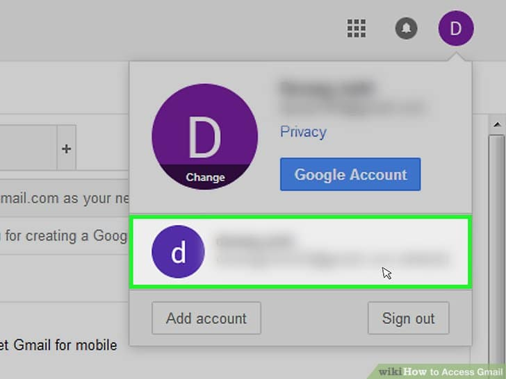 how-to-access-gmail-29