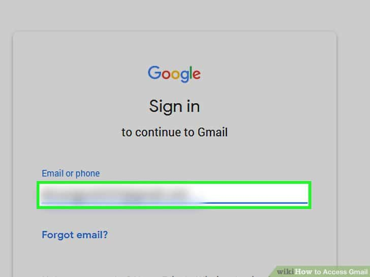 how-to-access-gmail-3