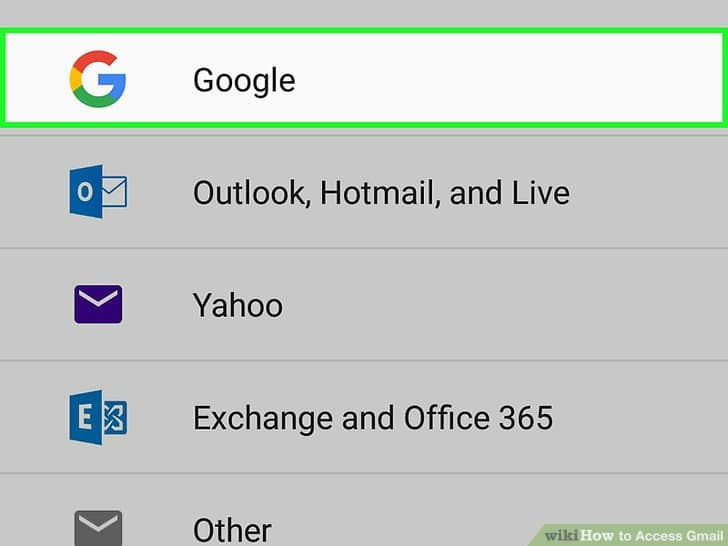 how-to-access-gmail-35