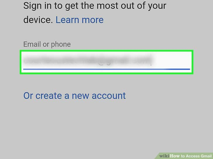 how-to-access-gmail-36