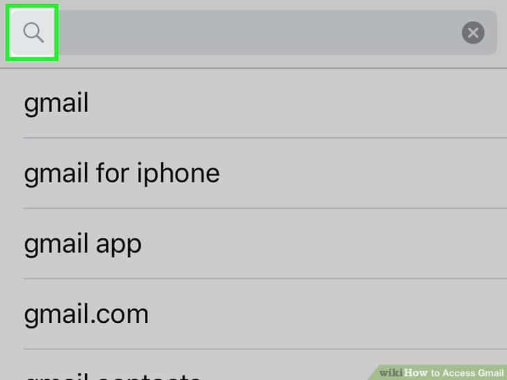how-to-access-gmail-8