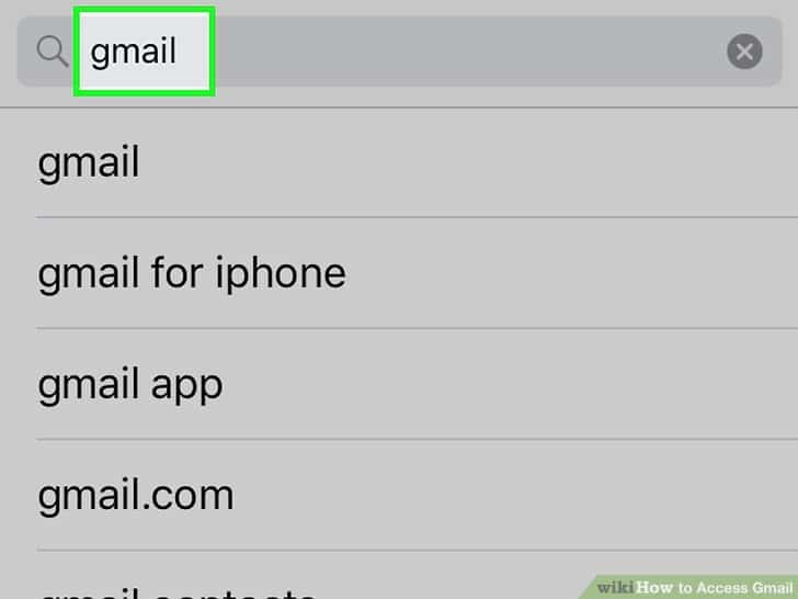 how-to-access-gmail-9